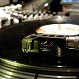 Basement Sessions: 002 ***100% Vinyl***