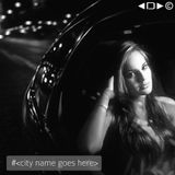 #<city name goes here> - Deep Tech House Mix - April 2013