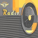 SUBATOMIC RADIO SHOW AUGUST 2019