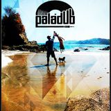 NU DIsco Sessions - PALADUB - June 2015