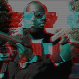 SHOW #5 Hip hop francophone /w new Marcel Polaire, Grems, Romeo Elvis, Koriass ...