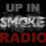 Bols Guestmix on Up In Smoke Radio