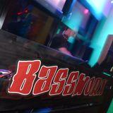 WOODLE B2B ESPACE (Warm Up Set) - BASSWORX May 2017