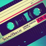 Dj Sasha K - Oldies Remixed And Mixed 2014