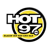 Cipha Sounds - More Fire Mix (Hot 97) Pt. 2 4/9/11
