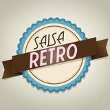 Dj Caspol @ Mix Salsa Especial (Retro)