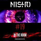 progressive - Nisho- IN THE ROOM - 19