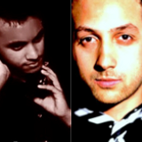 Armin Ameli & JeTa Mix Set for EDM Radio