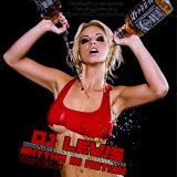 DJ Lewis - Rhythm in Motion (Chapter #1)