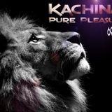 Kachinas _  Pure Pleasure