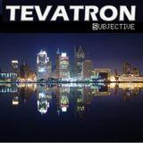 Tevatron - Sybase