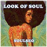 Look Of Soul