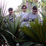 SNTLS #146: Harmonized Soundsystem