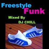 Freestyle Funk Mix