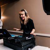 DJ Karin's Genius of Love Wedding Mix  - November 2018