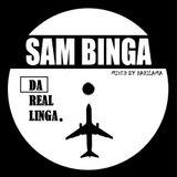 DADILAMA - Sam Binga Da Real Linga