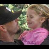 A FATHERS LOVE- Composed/Recorded/Performed/Mixed/Produced by MK (MARK KATRI)