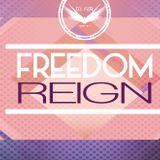 Freedom Reign