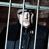 Jesse James - Exclusive Mix - CLUBZ