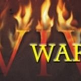 Revival Warnings - Audio