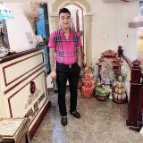 NST Mình Bước Qua Đời Nhau FT Sóng Gió Dũng Nguyễn On The Mix