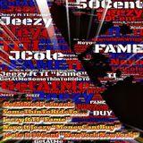 GetAtMe3PcSnack SomeThinToRideTo#1 ft Jeezy, Neyo & JayCole