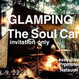 he Soul Camp djnakamura mix