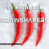 69 minutes with Brainshakers #047