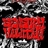 Sensory Violation (September 2012)