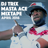 MASTA ACE MIXTAPE