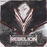 Tribute to Rebelion (Uprising Stage 1 - 3)