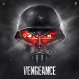 Warface - Vengeance Album Mix by Brainstorm