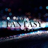 Fantasy 001