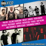 RockALT #137