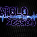 Apolo Session #001