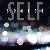 Simon Heartfield - Secret Self Radio Show 51 Impulse Array