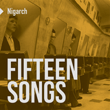 15 Songs - compiled by Nigarch