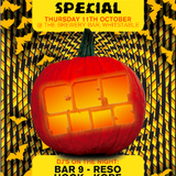 Reso Live @ Get This