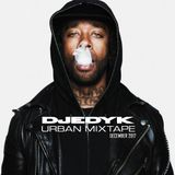DJ EDY K - Urban Mixtape December 2017 (Current R&B, Hip Hop) Ft Ty Dolla $ign,Post Malone,21 Savage