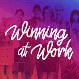 Winning at Work | Gratitude