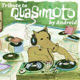 Tribute To Quasimoto