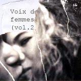Voix de Femmes [Vol.2]