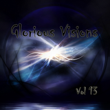 Glorious Visions Volume 13
