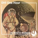 OH ONE HOUR - Episode 10 (06-12-2018)