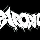 Parodic! mix!