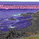 TURN IT ON #5: Magnetoresonance