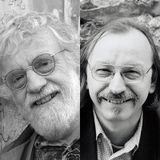 Histoires de guerres - PEF et Didier Daeninckx