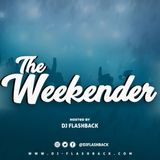 The Weekender, Vol. 1
