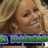 Mariah Carey Compilation 2015