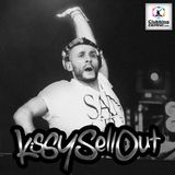 Kissy (Sell Out) - Interview GuestMix